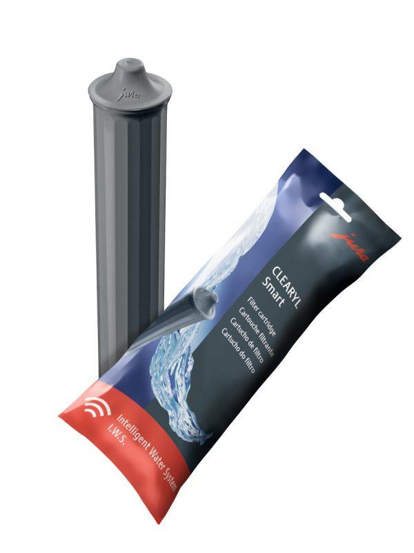 Temizlik Paketi - Smart
