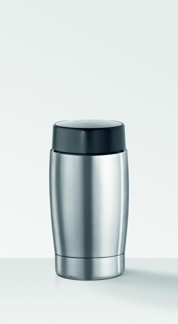 Paslanmaz Çelik Süt Termosu 0.6l