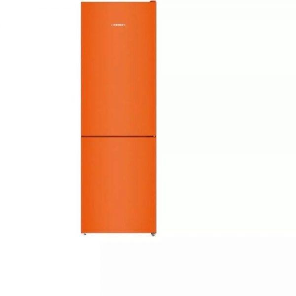 CNno 4313