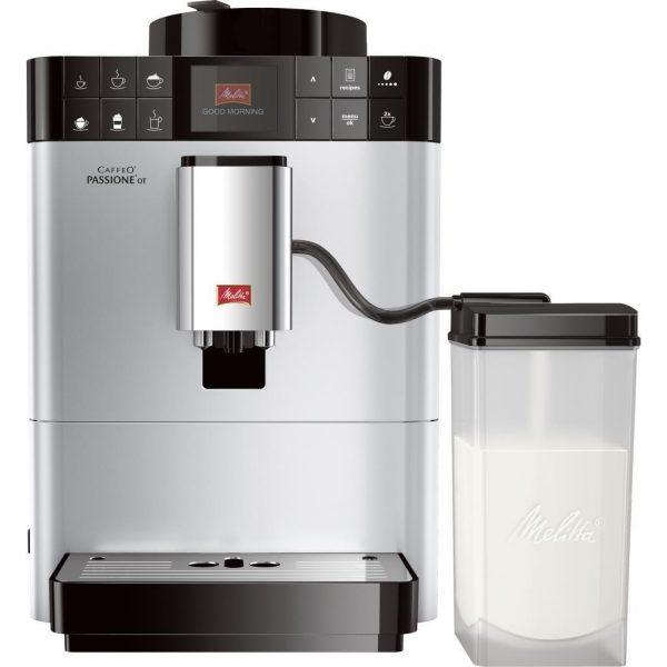 Melitta kahve Makinesi
